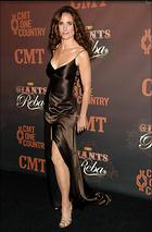 Celebrity Photo: Andie MacDowell 2550x3874   1.2 mb Viewed 88 times @BestEyeCandy.com Added 962 days ago