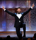 Celebrity Photo: Hugh Jackman 500x550   52 kb Viewed 17 times @BestEyeCandy.com Added 544 days ago