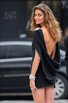 Celebrity Photo: Ana Beatriz Barros 2 Photos Photoset #254086 @BestEyeCandy.com Added 837 days ago