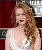 Celebrity Photo: Isla Fisher 432x512   89 kb Viewed 248 times @BestEyeCandy.com Added 1046 days ago