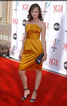 Celebrity Photo: Alexis Bledel 1601x2500   304 kb Viewed 51 times @BestEyeCandy.com Added 27 days ago
