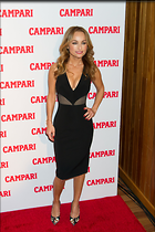 Celebrity Photo: Giada De Laurentiis 1996x3000   600 kb Viewed 215 times @BestEyeCandy.com Added 732 days ago
