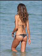 Celebrity Photo: Claudia Galanti 2289x3000   604 kb Viewed 80 times @BestEyeCandy.com Added 280 days ago