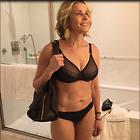 Celebrity Photo: Chelsea Handler 640x640   231 kb Viewed 484 times @BestEyeCandy.com Added 307 days ago