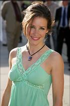 Celebrity Photo: Evangeline Lilly 2340x3510   721 kb Viewed 21 times @BestEyeCandy.com Added 47 days ago