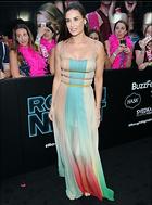 Celebrity Photo: Demi Moore 760x1024   143 kb Viewed 96 times @BestEyeCandy.com Added 155 days ago