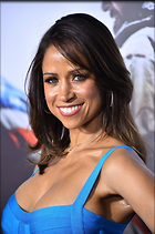 Celebrity Photo: Stacey Dash 681x1024   202 kb Viewed 1.471 times @BestEyeCandy.com Added 977 days ago