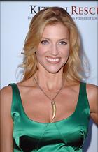 Celebrity Photo: Tricia Helfer 1092x1700   573 kb Viewed 37 times @BestEyeCandy.com Added 117 days ago