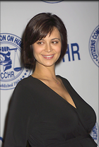 Celebrity Photo: Catherine Bell 1424x2120   236 kb Viewed 75 times @BestEyeCandy.com Added 77 days ago