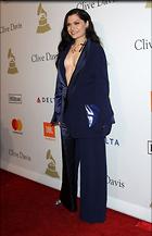 Celebrity Photo: Jessie J 660x1024   101 kb Viewed 64 times @BestEyeCandy.com Added 212 days ago