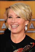 Celebrity Photo: Emma Thompson 1365x2048   357 kb Viewed 189 times @BestEyeCandy.com Added 902 days ago