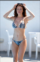 Celebrity Photo: Jess Impiazzi 3543x5481   908 kb Viewed 108 times @BestEyeCandy.com Added 95 days ago