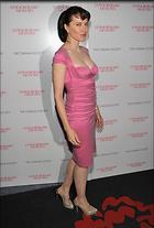 Celebrity Photo: Lucy Lawless 2026x3000   692 kb Viewed 25 times @BestEyeCandy.com Added 61 days ago