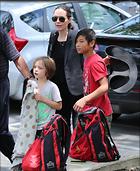 Celebrity Photo: Angelina Jolie 839x1024   194 kb Viewed 103 times @BestEyeCandy.com Added 681 days ago