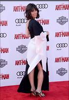 Celebrity Photo: Evangeline Lilly 1867x2689   414 kb Viewed 32 times @BestEyeCandy.com Added 64 days ago