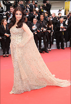 Celebrity Photo: Aishwarya Rai 1280x1859   332 kb Viewed 51 times @BestEyeCandy.com Added 364 days ago