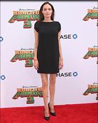 Celebrity Photo: Angelina Jolie 819x1024   119 kb Viewed 131 times @BestEyeCandy.com Added 578 days ago