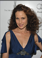Celebrity Photo: Andie MacDowell 2193x3000   497 kb Viewed 136 times @BestEyeCandy.com Added 864 days ago