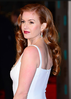 Celebrity Photo: Isla Fisher 732x1024   116 kb Viewed 140 times @BestEyeCandy.com Added 582 days ago