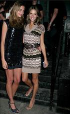 Celebrity Photo: Ana Beatriz Barros 1315x2135   670 kb Viewed 88 times @BestEyeCandy.com Added 926 days ago