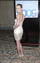 Celebrity Photo: Yvonne Strahovski 1925x3000   580 kb Viewed 87 times @BestEyeCandy.com Added 115 days ago