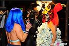 Celebrity Photo: Nicole Austin 600x398   85 kb Viewed 320 times @BestEyeCandy.com Added 390 days ago