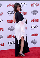 Celebrity Photo: Evangeline Lilly 1783x2578   333 kb Viewed 11 times @BestEyeCandy.com Added 64 days ago