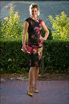 Celebrity Photo: Tricia Helfer 2000x3000   918 kb Viewed 7 times @BestEyeCandy.com Added 29 days ago