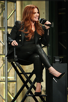 Celebrity Photo: Poppy Montgomery 1200x1800   239 kb Viewed 346 times @BestEyeCandy.com Added 658 days ago