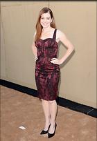Celebrity Photo: Alyson Hannigan 2063x3000   1,065 kb Viewed 142 times @BestEyeCandy.com Added 85 days ago