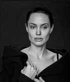 Celebrity Photo: Angelina Jolie 858x1000   136 kb Viewed 64 times @BestEyeCandy.com Added 622 days ago