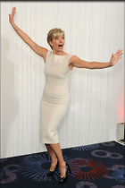 Celebrity Photo: Emma Thompson 1365x2048   237 kb Viewed 168 times @BestEyeCandy.com Added 869 days ago