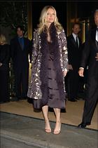 Celebrity Photo: Michelle Pfeiffer 1987x3000   802 kb Viewed 18 times @BestEyeCandy.com Added 59 days ago