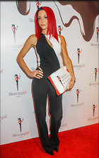 Celebrity Photo: Bethenny Frankel 642x1024   116 kb Viewed 198 times @BestEyeCandy.com Added 758 days ago
