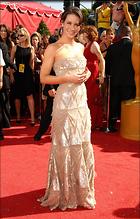 Celebrity Photo: Evangeline Lilly 1434x2241   833 kb Viewed 17 times @BestEyeCandy.com Added 84 days ago