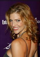 Celebrity Photo: Tricia Helfer 2112x3000   1.1 mb Viewed 8 times @BestEyeCandy.com Added 29 days ago
