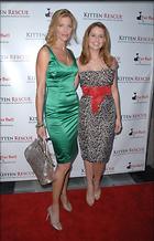 Celebrity Photo: Tricia Helfer 1092x1700   631 kb Viewed 27 times @BestEyeCandy.com Added 117 days ago