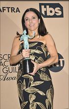 Celebrity Photo: Julia Louis Dreyfus 647x1024   157 kb Viewed 89 times @BestEyeCandy.com Added 87 days ago