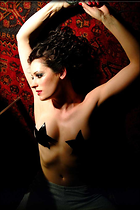 Celebrity Photo: Paget Brewster 667x1000   95 kb Viewed 995 times @BestEyeCandy.com Added 441 days ago