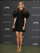 Celebrity Photo: Gwyneth Paltrow 773x1024   115 kb Viewed 121 times @BestEyeCandy.com Added 382 days ago