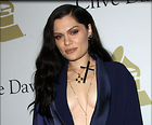 Celebrity Photo: Jessie J 1000x829   140 kb Viewed 45 times @BestEyeCandy.com Added 212 days ago