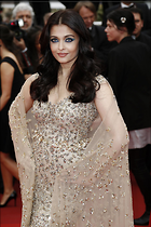 Celebrity Photo: Aishwarya Rai 1280x1920   428 kb Viewed 52 times @BestEyeCandy.com Added 364 days ago