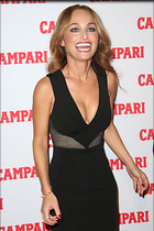 Celebrity Photo: Giada De Laurentiis 1645x2468   244 kb Viewed 457 times @BestEyeCandy.com Added 732 days ago