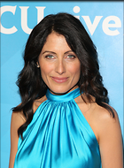 Celebrity Photo: Lisa Edelstein 1661x2250   822 kb Viewed 49 times @BestEyeCandy.com Added 115 days ago