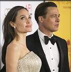 Celebrity Photo: Angelina Jolie 900x912   323 kb Viewed 72 times @BestEyeCandy.com Added 621 days ago