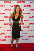 Celebrity Photo: Giada De Laurentiis 1996x3000   657 kb Viewed 173 times @BestEyeCandy.com Added 732 days ago