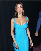 Celebrity Photo: Stacey Dash 824x1024   122 kb Viewed 664 times @BestEyeCandy.com Added 840 days ago