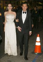 Celebrity Photo: Angelina Jolie 500x720   77 kb Viewed 41 times @BestEyeCandy.com Added 621 days ago