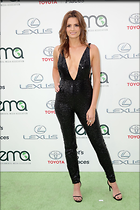 Celebrity Photo: Stana Katic 1200x1800   241 kb Viewed 191 times @BestEyeCandy.com Added 563 days ago