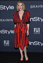 Celebrity Photo: Cate Blanchett 700x1024   131 kb Viewed 25 times @BestEyeCandy.com Added 17 days ago